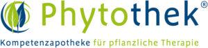 Phytothek Logo Rats-Apotheke